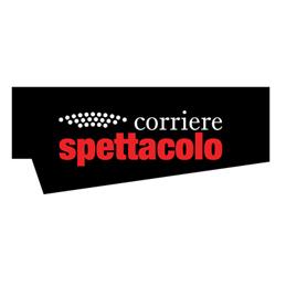 Corriere dello spettacolo_2018, 17/9 GEOMETRIE DELLA PASSIONE _Napoli