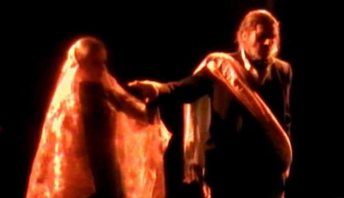 AA  GEOMETRIE da DVD castelnuovo 2008  009