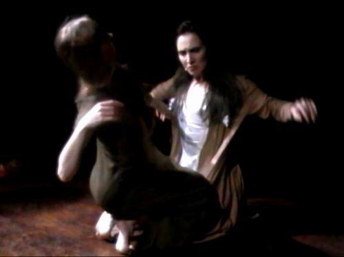 AA  GEOMETRIE da DVD castelnuovo 2008  037