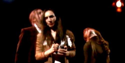 AA  GEOMETRIE da DVD castelnuovo 2008  057