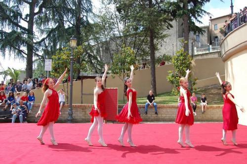 Portale  a Sacrofano 26 5 2012 05