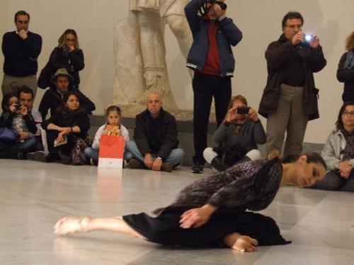 Rid Danza degli Dei 11