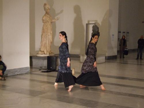 Rid Danza degli Dei 6