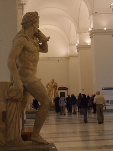 Rid Museo Napoli 14 4