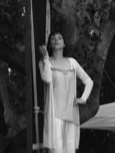 Saggio danza A 2007  059