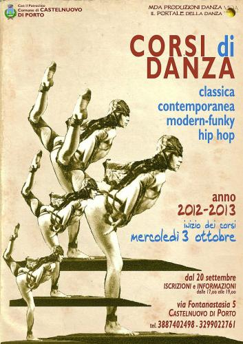 apertura scuola danza portale 2012 13   rid a