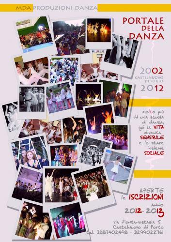 apertura scuola danza portale 2012 13   rid b